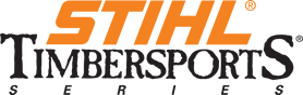 Timbersports_Logo-transparent