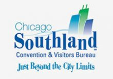 Chicago Southland Convention & Visitor Bureau