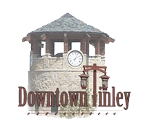 Downtown Tinley