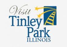 Visit Tinley Park Illinois