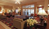 Holiday Inn tinley Park IL