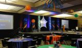 Tinley Park Convention Center social event