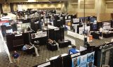 Tinley Park Convention Center