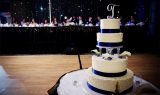 Tinley Park Convention Center - wedding event