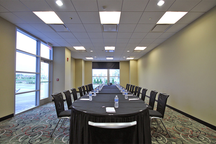 Tinley Park Convention Center Business or Corporate Event