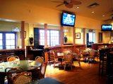 Bananas Grille & Bar, Tinley Park IL