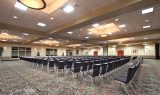 Tinley Park Convention Center - business event