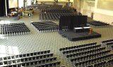 Tinley Park Convention Center - entertainment or social event