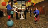 Tinley Park Convention Center - entertainment or social event
