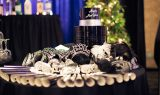 Tinley Park Convention Center - social events
