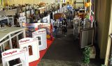 Tinley Park Convention Center - trade show events