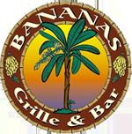 Bananas Grille & Bar Tinley Park IL