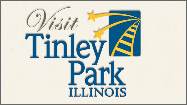 Tinley Park Illinois video