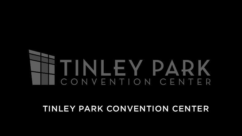 Tinley Park Convention Center Video