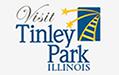 Visit Tinley Park IL