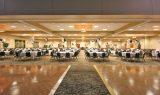 Tinley Park Convention Center - social events